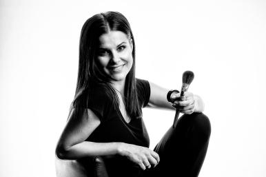 Anja Huber c