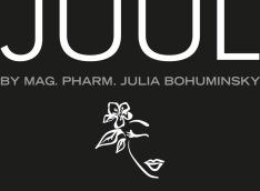 Juul-Logo_negativ